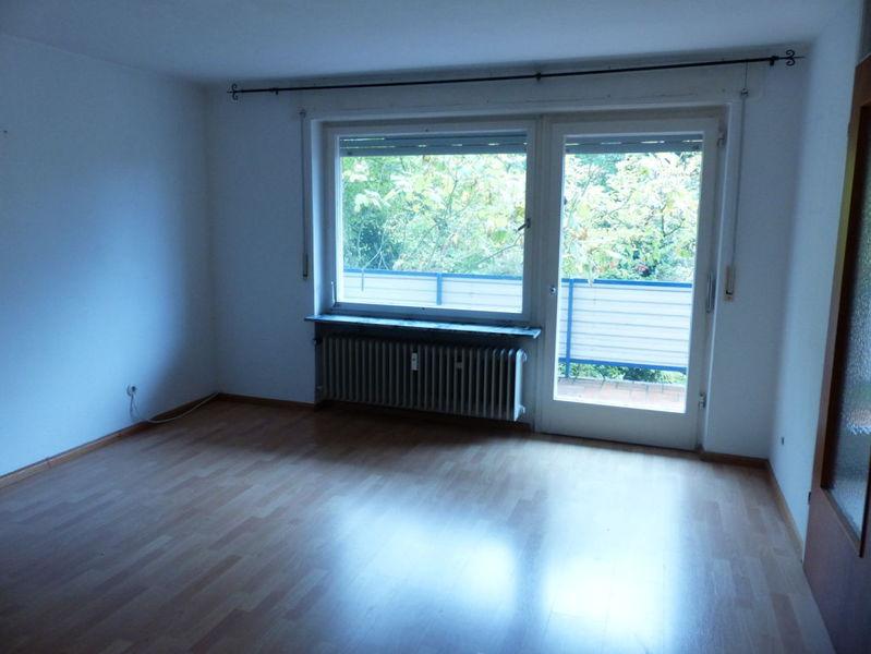 reiheneckhaus albersb sch kuhn immobilien offenburg. Black Bedroom Furniture Sets. Home Design Ideas