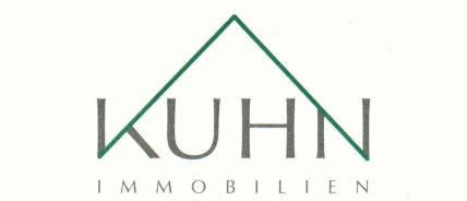Hermann Kuhn Immobilien